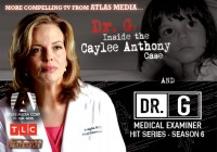 Dr. G Medical Examiner