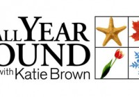 katiebrown_banner